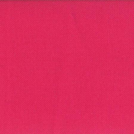 Bella Solids Shocking Pink 9900 223 Moda
