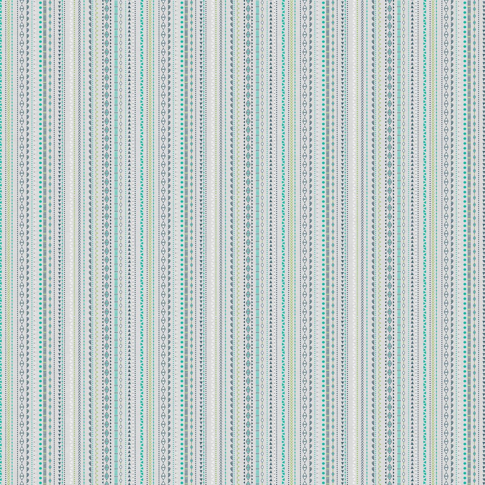 Nina Djuric Great Plains - Stripe - 22939-92