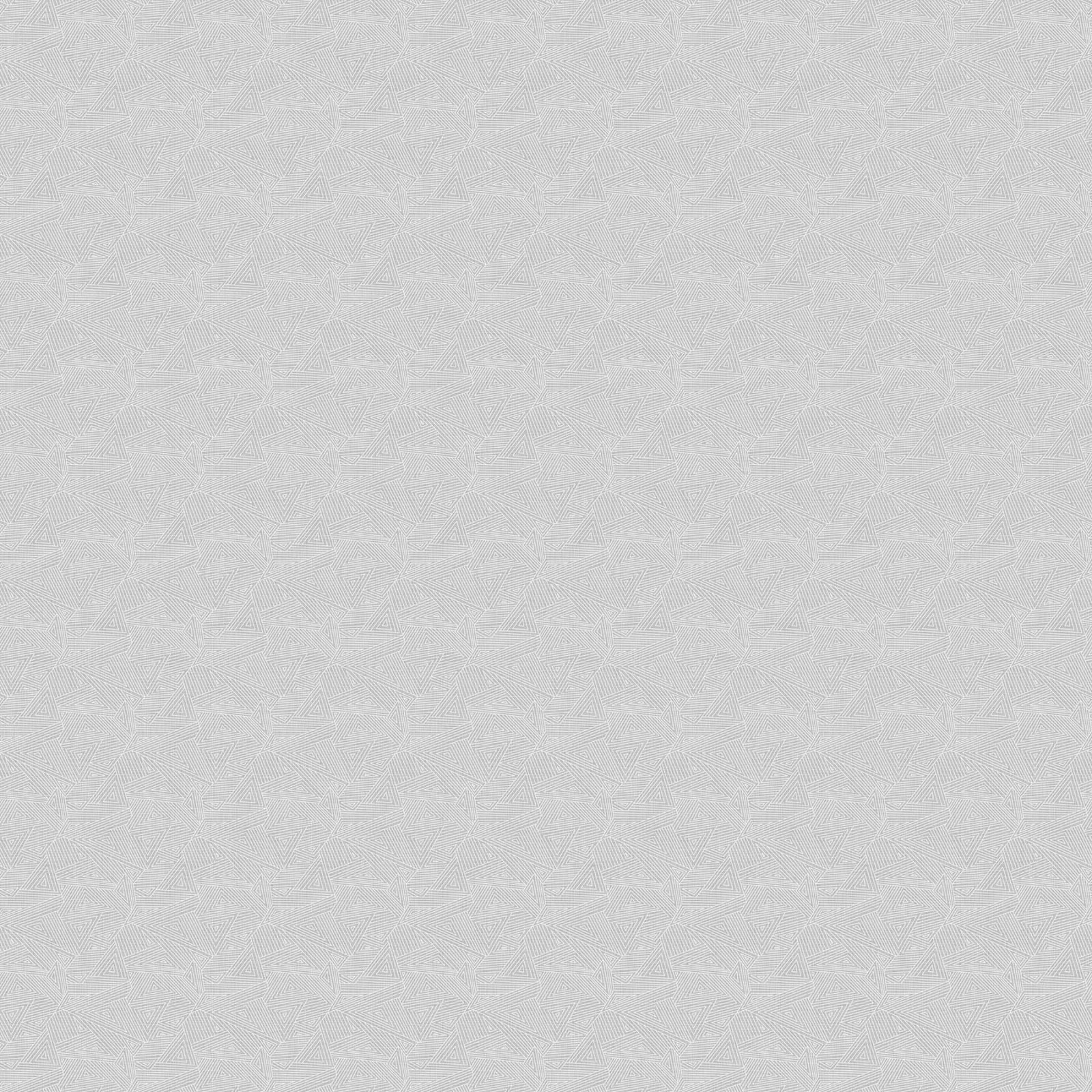 Nina Djuric Great Plains - Grey Tonal - 22941-92
