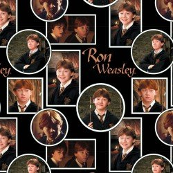 Harry Potter Ron