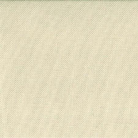 Bella Solids Linen 9900 242