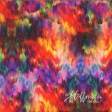 Samba Digital Impressionist