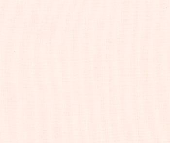 Bella Solids Pale Pink 9900 26 Moda