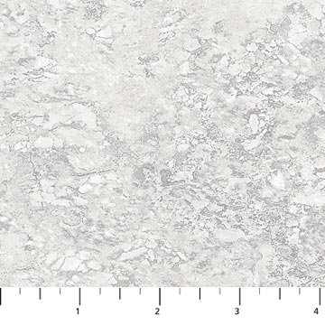 Linda Ludovico Stonehedge Gradation Graphite Lightest Grey Marble