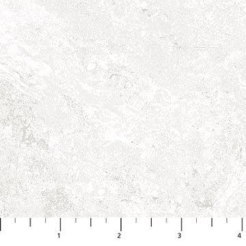 Linda Ludovico Stonehedge Gradation Graphite White Marble