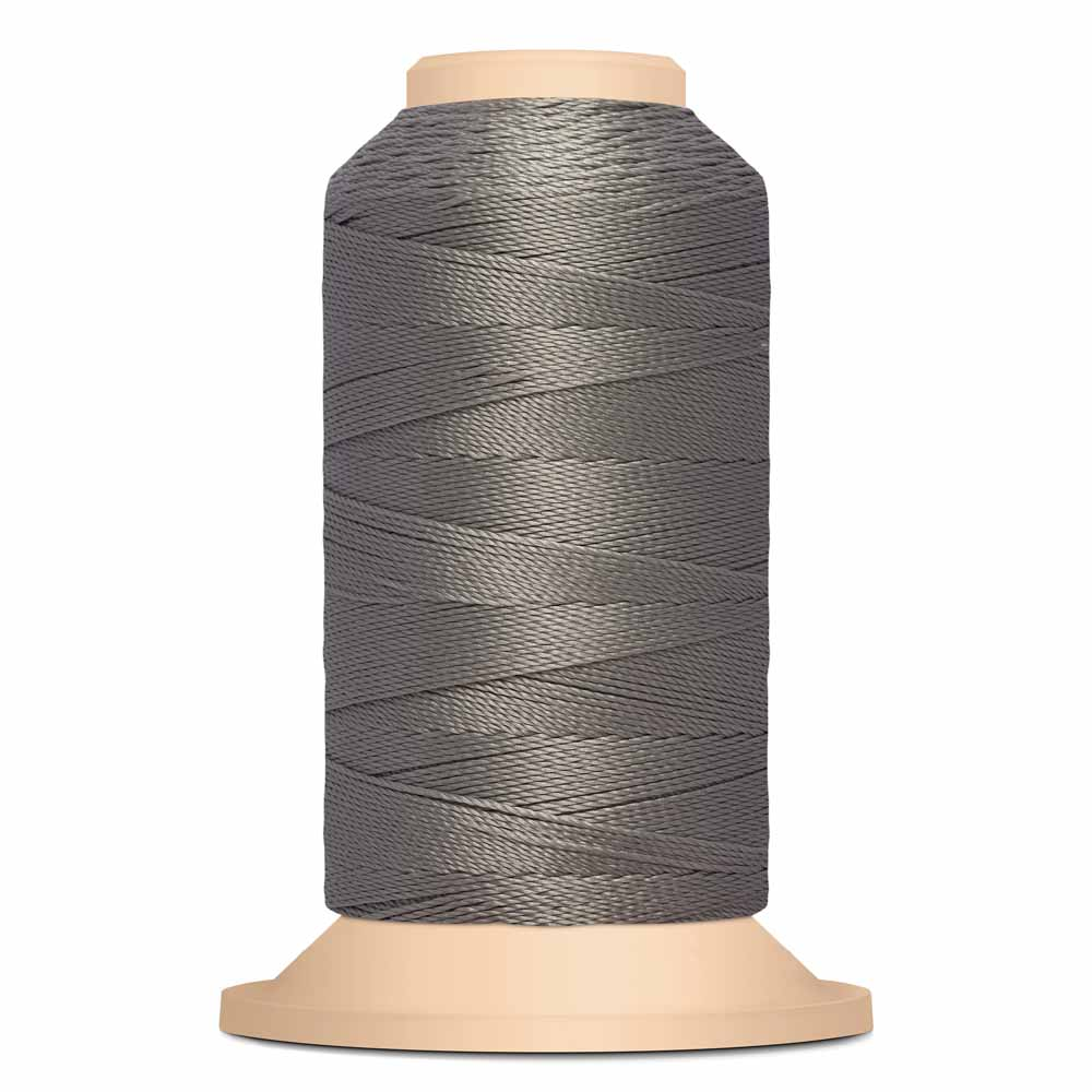 GUTERMANN Upholstery Thread 300m - Slate