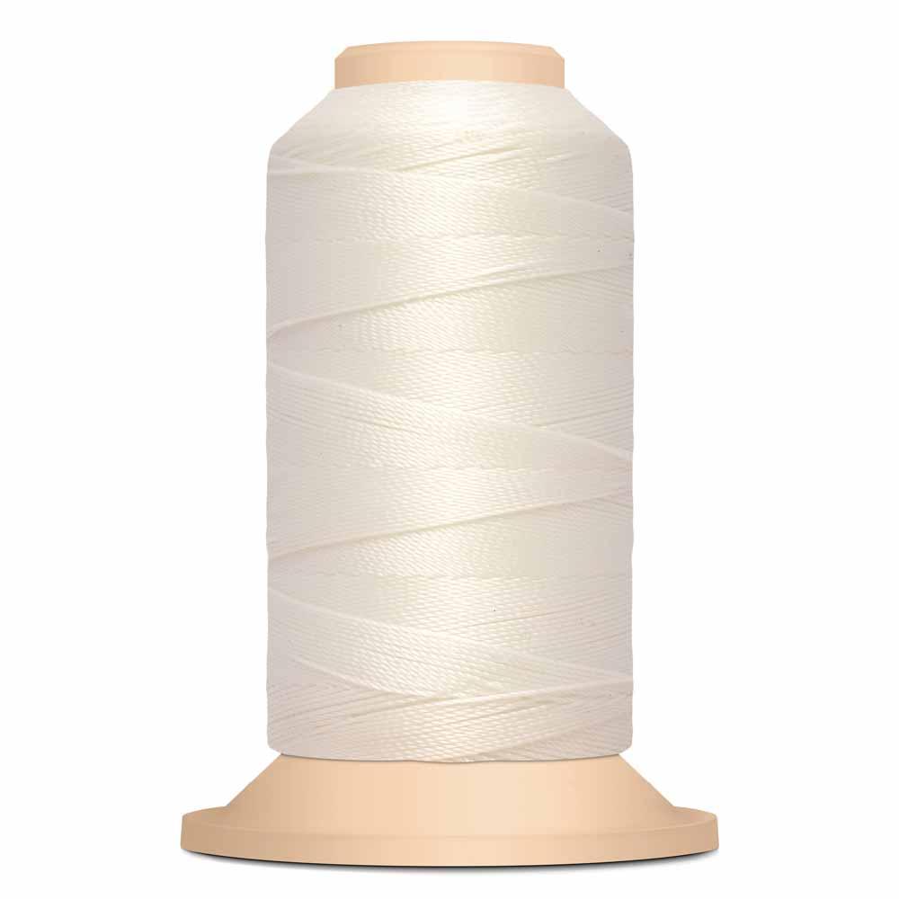 GUTERMANN Upholstery Thread 300m - Oyster
