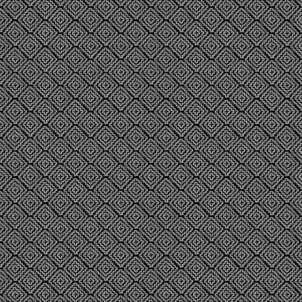Quilters Basic Harmony Geometric