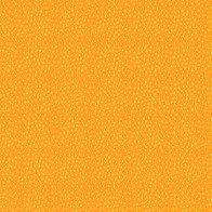 Quilters Basic Orange Dot