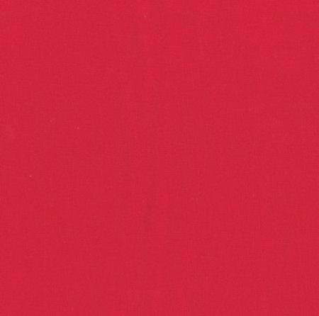 Bella Solids Scarlet 9900 47 Moda