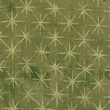 Grunge Seeing Stars Metallic - Vert