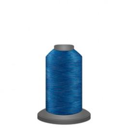 Glide Affinity Thread - Marine