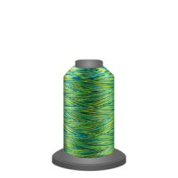 Glide Affinity Thread - Cyber