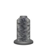 Glide Affinity Thread - Zebra