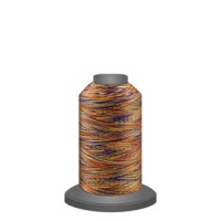 Glide Affinity Thread - Neon