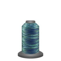 Glide Affiinity Thread - Mediterranean
