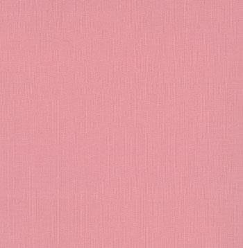 Bella Solids Pink 9900 61 Moda