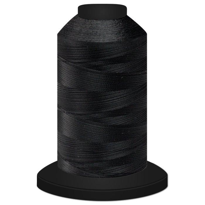 Glide Thread 60wt- King - Black