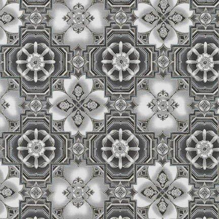 La Scala Onyx Kaleidoscope