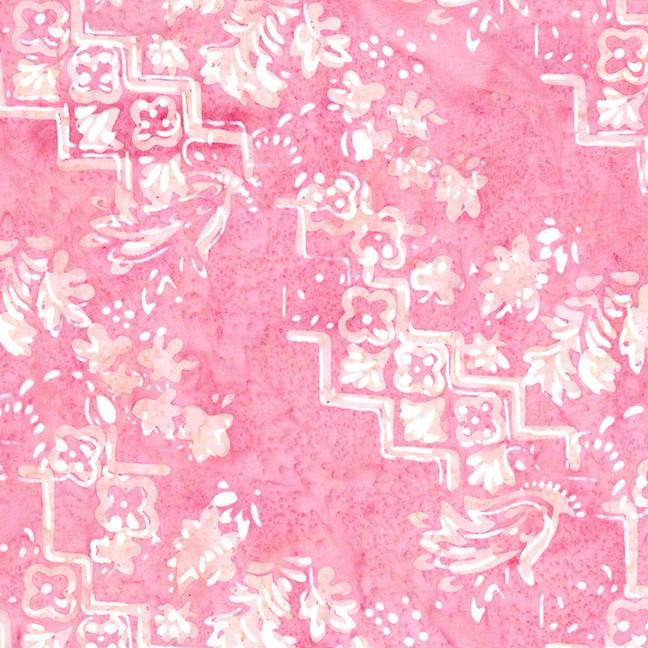 Banyan Batiks - Intaglio - Sea Foam 80304-21