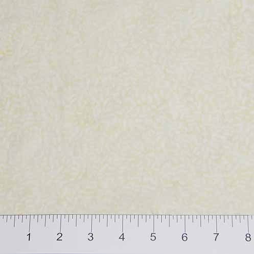 Ketan  Batik Tan - 81000-150