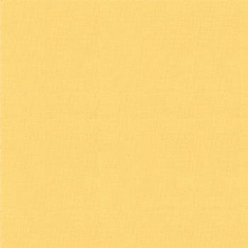 Bella Solids Goldenrod 9900 81 Moda