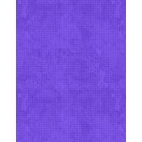 Criss Cross Brights Dk. Purple