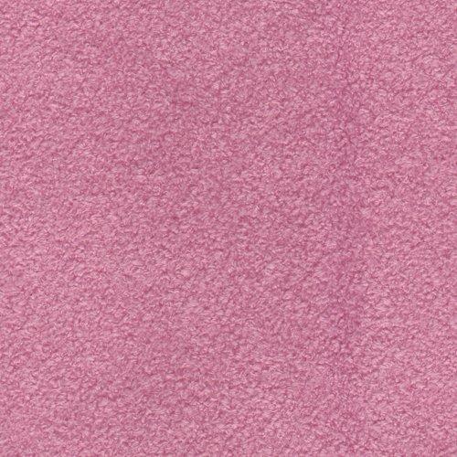 60 Fireside Pink