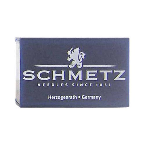 SCHMETZ Universal Needles Bulk - 100/16 - 100 count