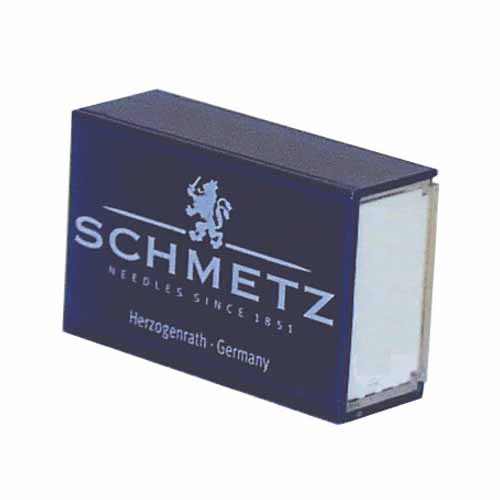 SCHMETZ Universal Needles Bulk - 80/12 - 100 Pieces