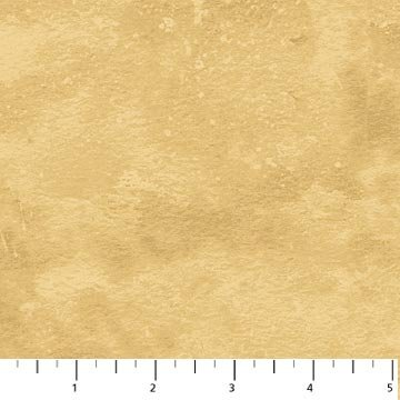Northcott Toscana Medium Taupe