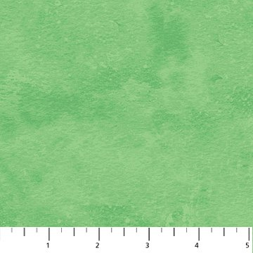 Northcott Toscana Mint Green