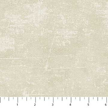 Deborah Edwards Canvas - 9030-13 Tan