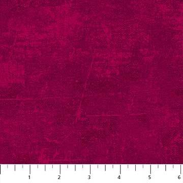 Deborah Edwards Canvas - 9030-26 Purple