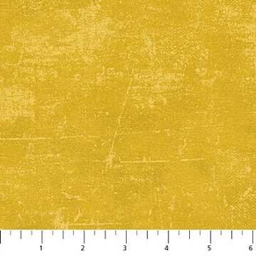 Deborah Edwards Canvas - 9030-53 Mustard