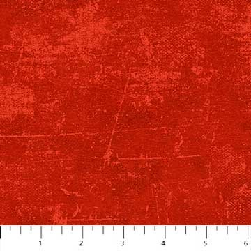 Deborah Edwards Canvas - 9030-58 Red