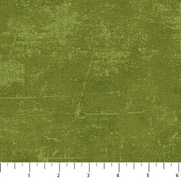 Deborah Edwards Canvas - 9030-75 Olive Green