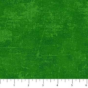 Deborah Edwards Canvas - 9030-76 Tropical Green