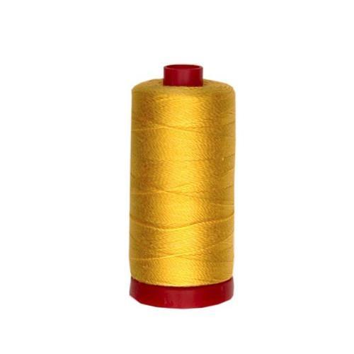 Thread Aurifil Yellow
