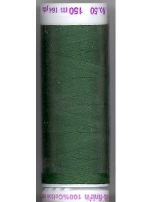 Mettler 100% Cotton  457m  - Green