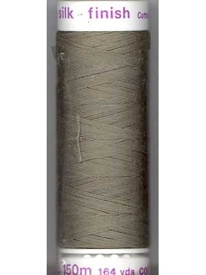 Mettler Silk-Finish - Sage