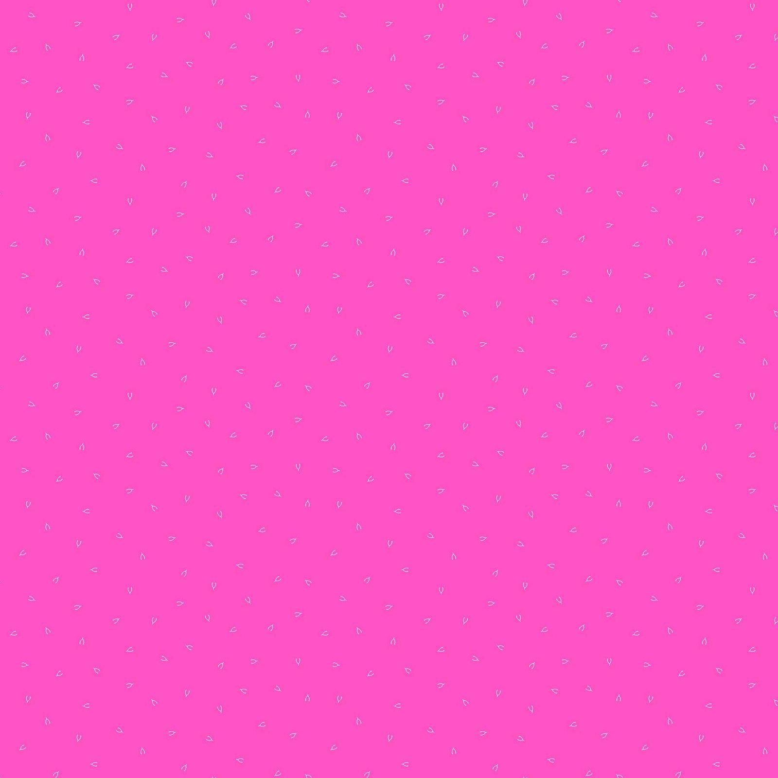 Ghazal  Razavi - Lucky Charm Basics - Pink Animal Hoof - 92000-28