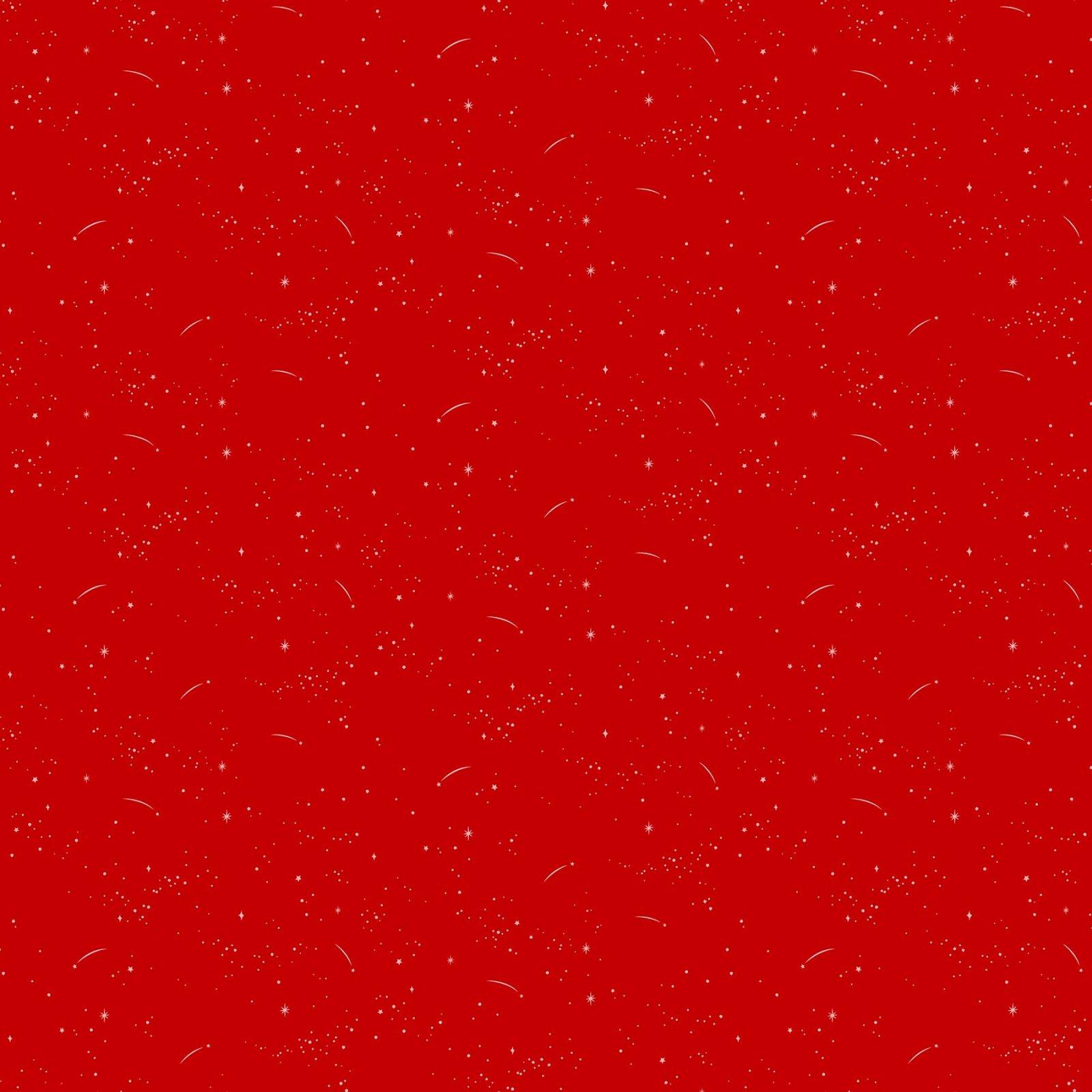 Ghazal  Razavi - Lucky Charm Basics - Orange Stars - 92002-24
