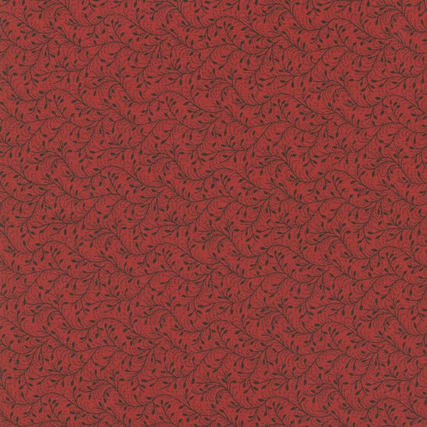 Jinny Beyer Palette - Brick