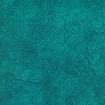 Jinny Beyer Palette - Turquoise