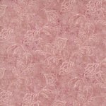 Jinny Beyer Palette - Petal Pink