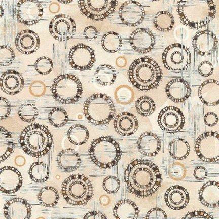 John Wylie - Microlyfe Textures - AQW-17166-14 Natural