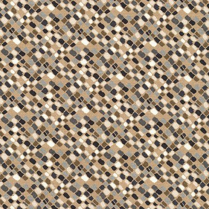 John Wylie - Microlyfe Textures - AQW-17171-155 Stone
