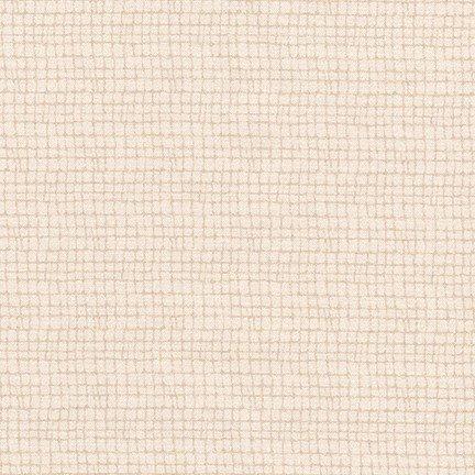 John Wylie - Microlyfe Textures - AQW-17172-14 Natural