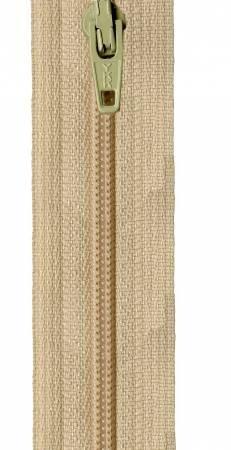 Zippers 14 Straw